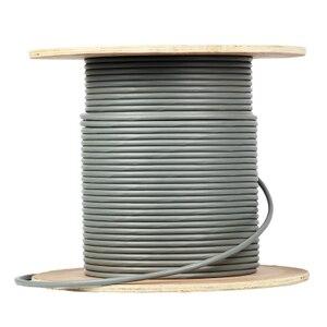Сетевой кабель представляет собой более шести типов удлиненного кабеля-удлинителя, высокоскоростной, не защищенный от карт, Интернет-бар