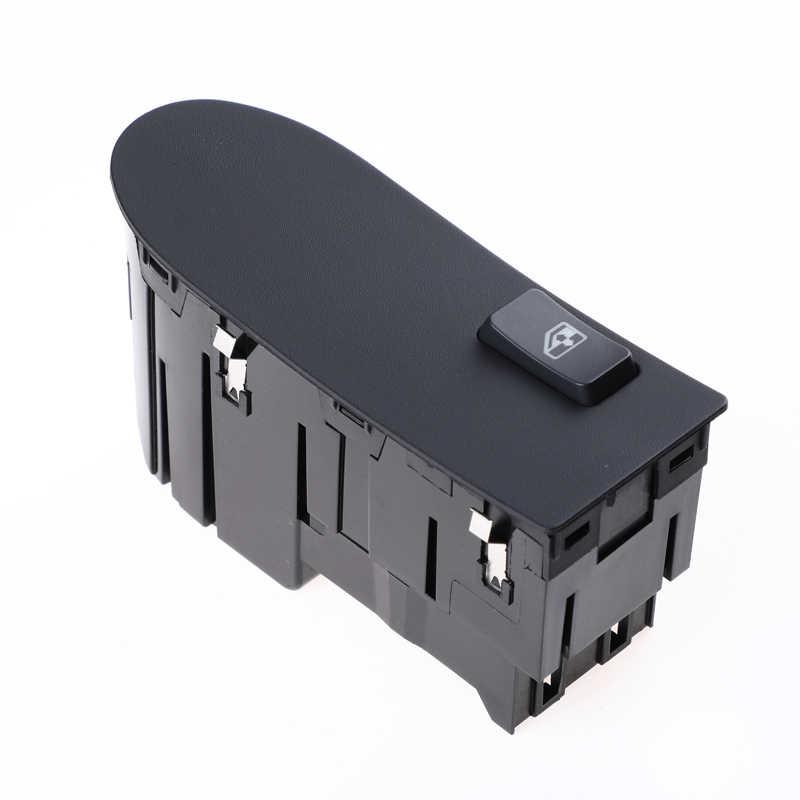 Правая передняя сторона авто электрический стеклоподъемник главный переключатель управления применяется для MAN TGA TGX 81258067097