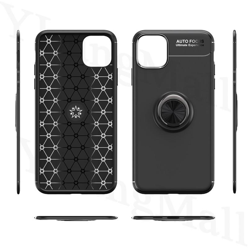 iphone-58-61-65 10