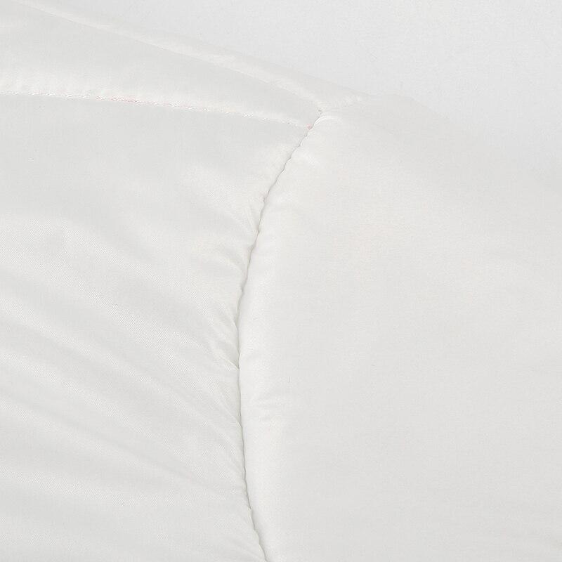 White Parkas (11)