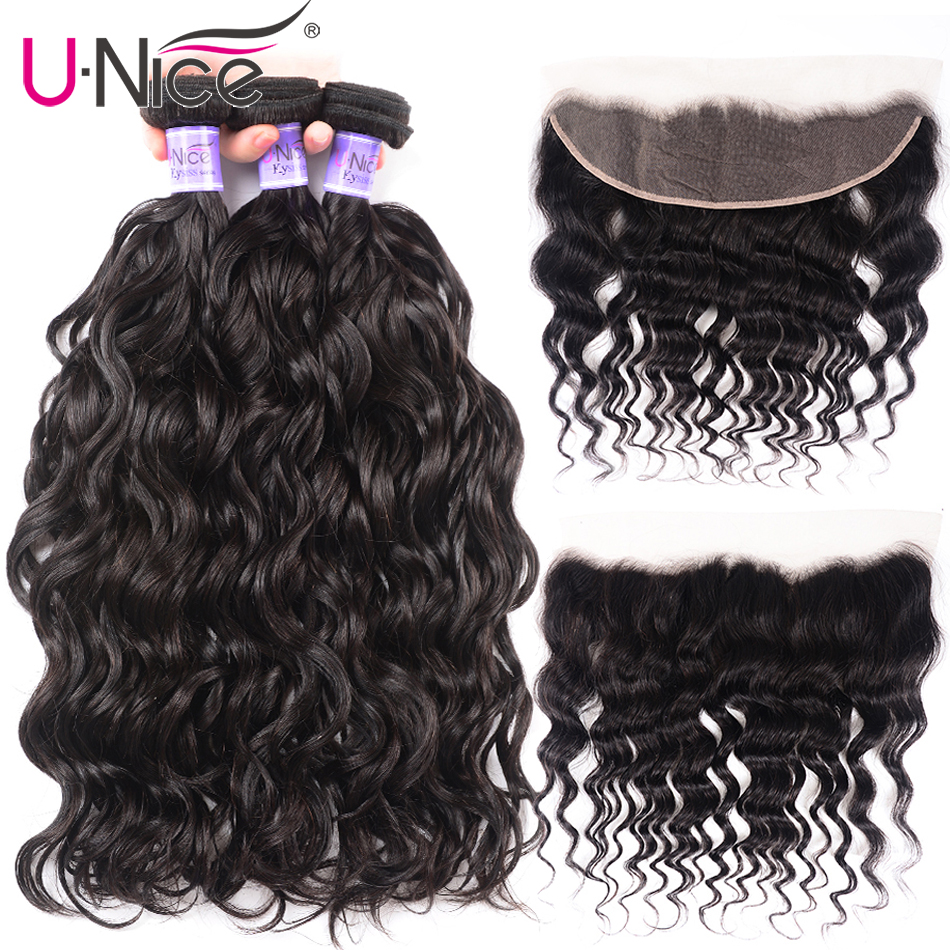 bundles with frontal2