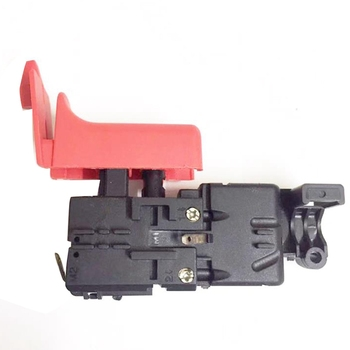 Electric Hammer Drill Switch for  GBH2-26DE GBH2-26DFR GBH 2-26E GBH2-26DRE GBH2-26 RE 7 teeth armature rotor ac220 240v replacement for bosch 26 gbh2 26e gbh2 26re gbh2 26de gbh2 26dre gbh2400 gbh2 26dfr gbh2600