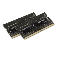 Ddr4 ram 8gb 16gb 32gb 2133mhz 2400mhz 2666mhz/ddr3 1600mhz memória ram memória ram memória de sodimm memória ram ddr3 ddr4 módulo