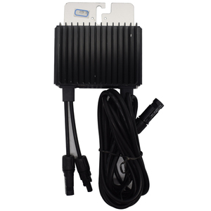 Image 2 - Gebruikt P700 5NC4MRX 700W Power Optimizer Voor Solaredge Zonnepaneel Omvormer