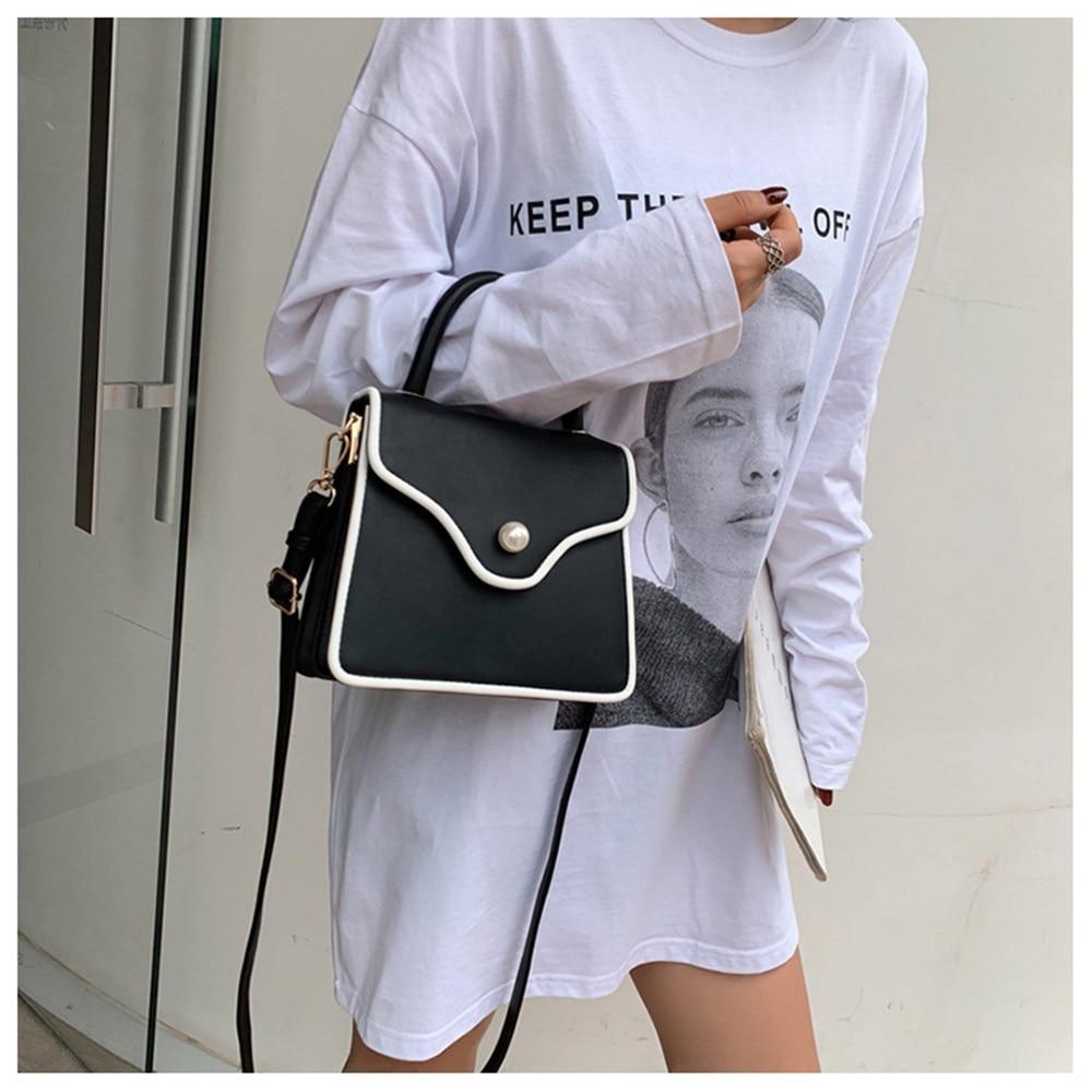 H-15-30 handbags bags for women 01 (11)