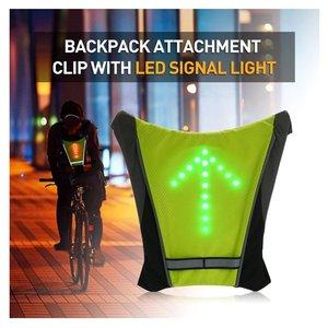 Bike Light Turnning Signal Bic