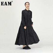 большого платье модное 1A327