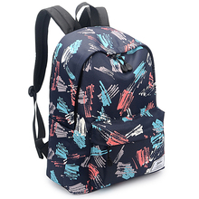 Travel Backpack Bags for…