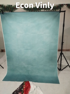 Image 5 - Allenjoy photography backdrops solid color vinyl old master dark brown photographic background photo studio wedding photocall