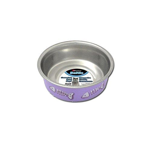 Nayeco–Feeder For Cats Baltic