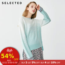 Bright Fit Yarn SELECTED