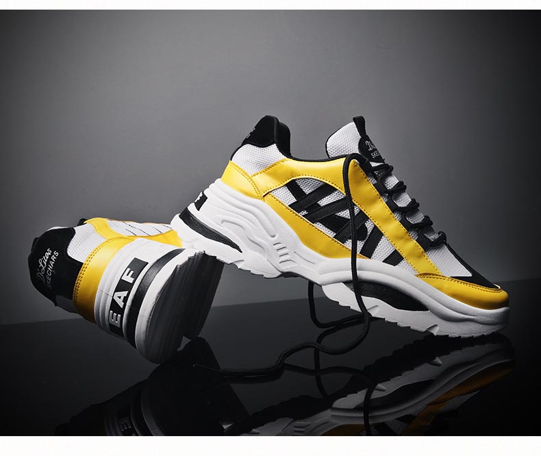 H43aeff6c71074560a947ae743a97c8d9C Sooneeya Four Seasons Youth Fashion Trend Shoes Men Casual Ins Hot Sell Sneakers Men New Colorful Dad Shoes Male Big Size 35-46