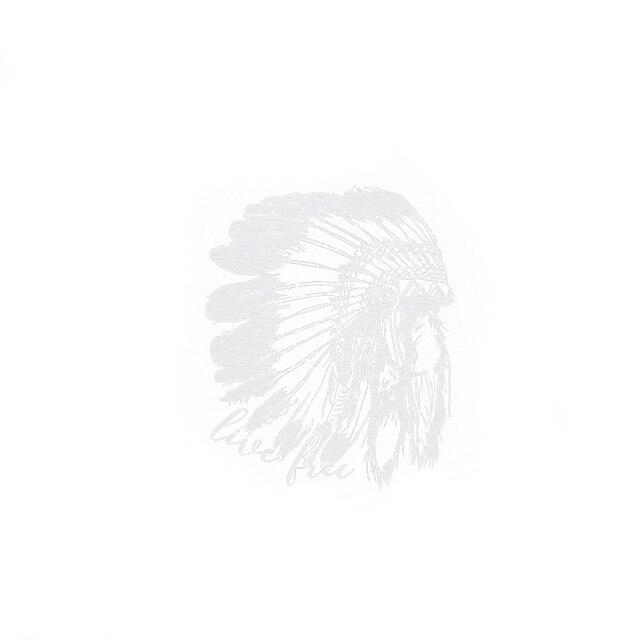 Купить американских индейцев повязка на голову футболка свободную рубашка