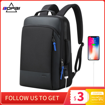 Business Travel Travel bags Expandable Travel Laptop Bagpack
