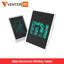 Xiaomi Mijia LCD Blackboard Writing Tablet 10'' Notepad Digital Drawing Electronic Handwriting Pad For Education Business