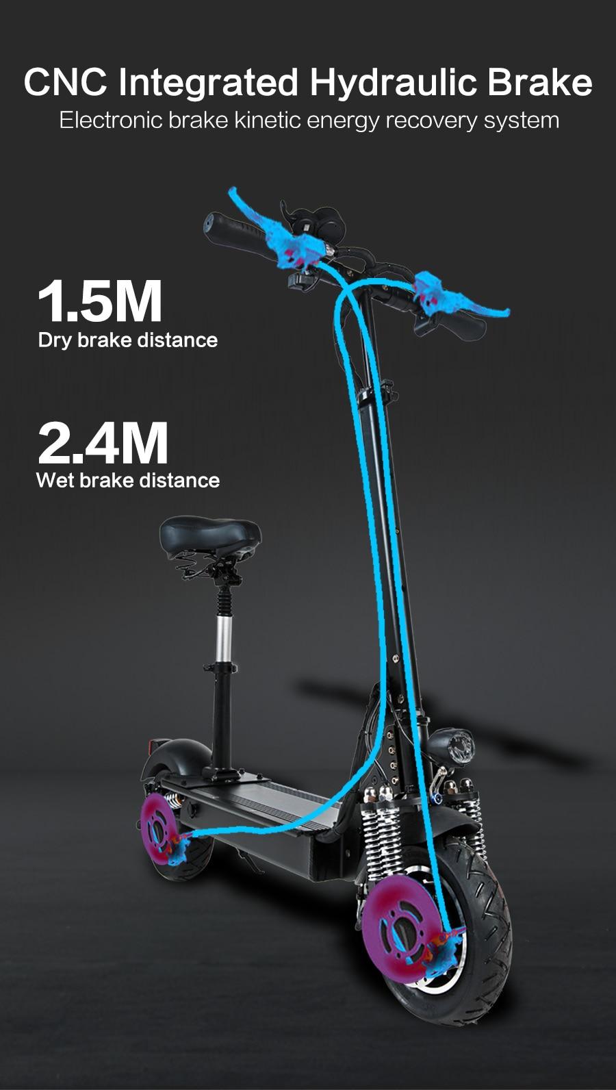 dobrável motocicleta elétrica pedal entrega adultfree