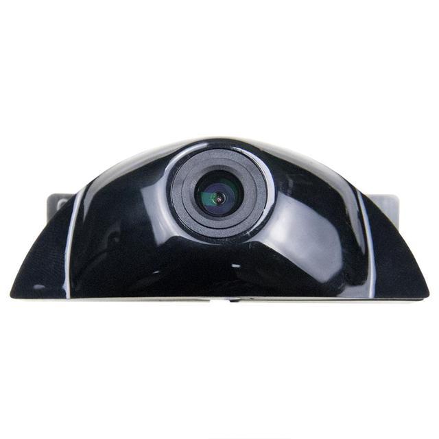 كاميرا الرؤية الأمامية لـ Volvo S80L/S40L/S80/S40/S60/V60/XC90/XC60