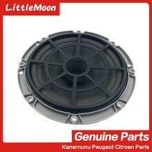 Original brand new car door speaker car audio speaker for Peugeot 206 307 308 408 3008 407 partner Citroen C2 C3 C4 C5 Picasso