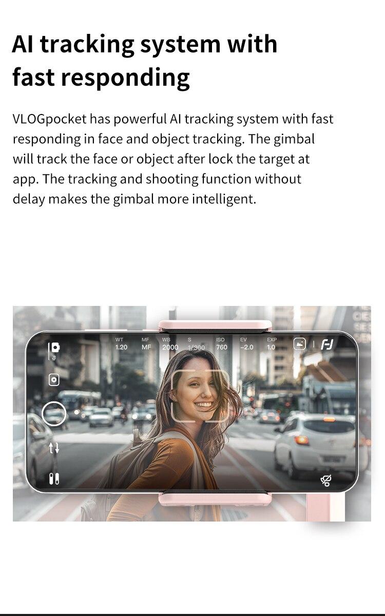 手机版英文-750X1200_10