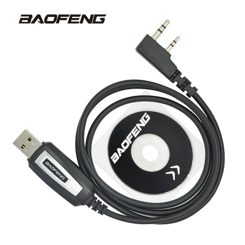 baofeng-cabo-de-programacao-usb-uv-5r-walkie-talkie-codificacao-cabo-k-porta-programa-fio-para-bf-888s-uv-82-uv-5r-acessorios