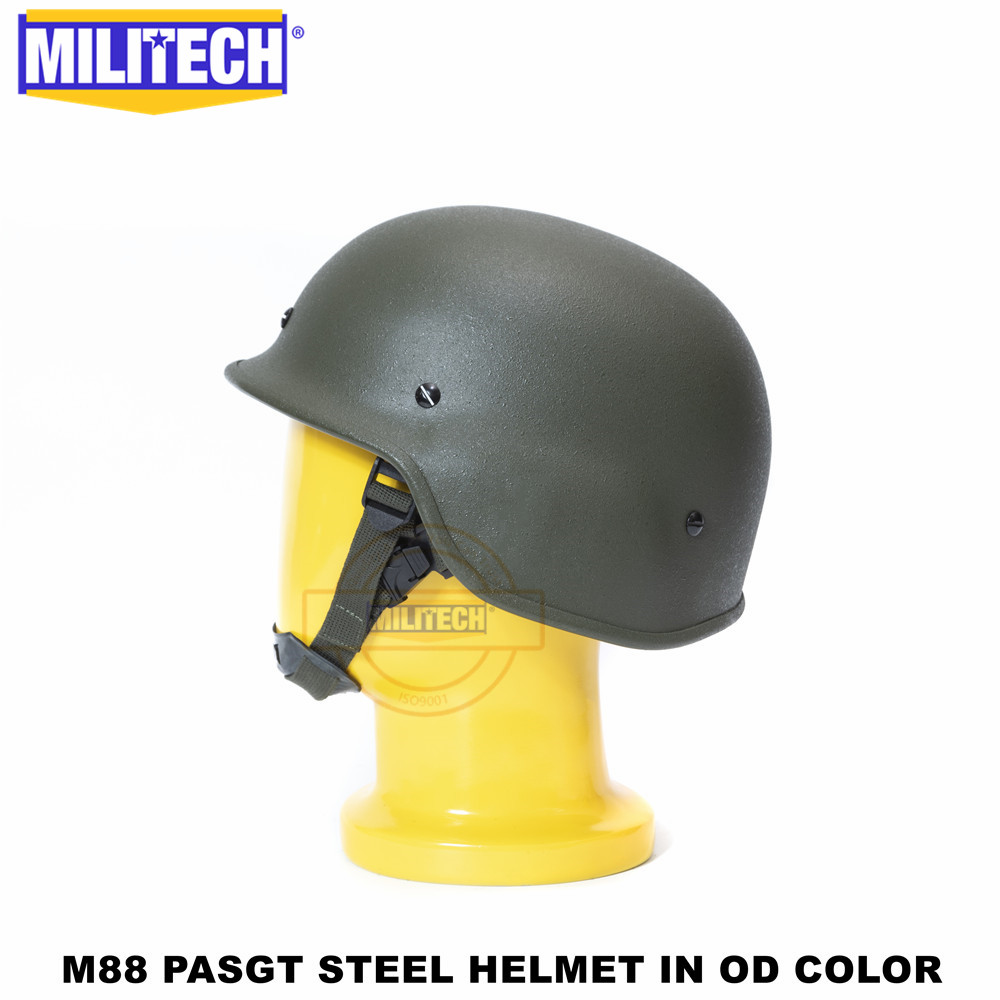 bullet proof helmet 05