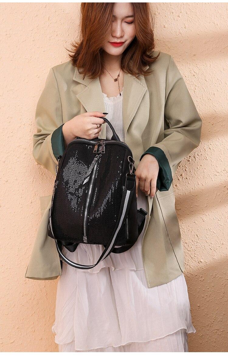 para a moda feminina sacos de escola