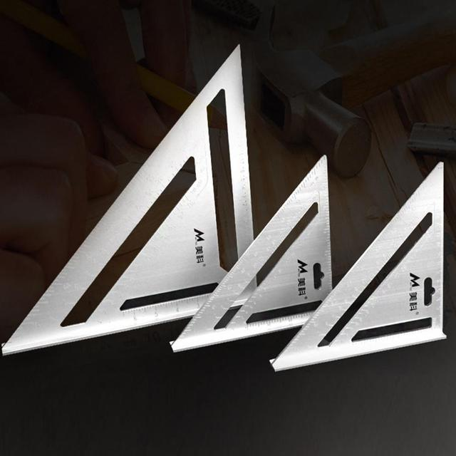 Купить glorystar многофункциональный утолщенный алюминиевый сплав 45