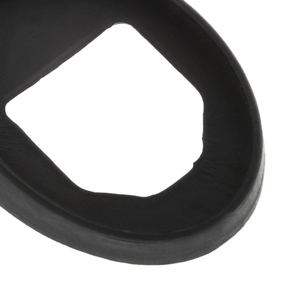 Image 5 - Antenna Base Rubber Gasket Seal For VW Volkswagen FOR Bora for Golf Mk4 Polo