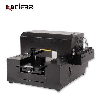 printer-uv-inkjet-a4-size-custom-diy-clothing-printing-mobile-phone-case-logo-photo-card-pattern-printing-home-office