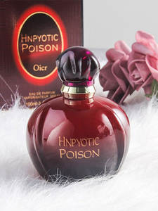 Fragrance Perfume-Atomizer Body-Spay Long-Lasting Women Original Deodorant Temptation