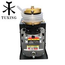 TUXING 4500Psi 300Bar Pcp Luft Kompressor Hochdruck Pumpe Elektrische für Pneumatische 5,5 PCP Luftgewehr Tank Luftgewehr Scuba