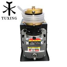 TUXING 4500Psi 300Bar Pcp compressore daria pompa ad alta pressione elettrica per pneumatico 5.5 PCP fucile ad aria compressa serbatoio AirGun Scuba
