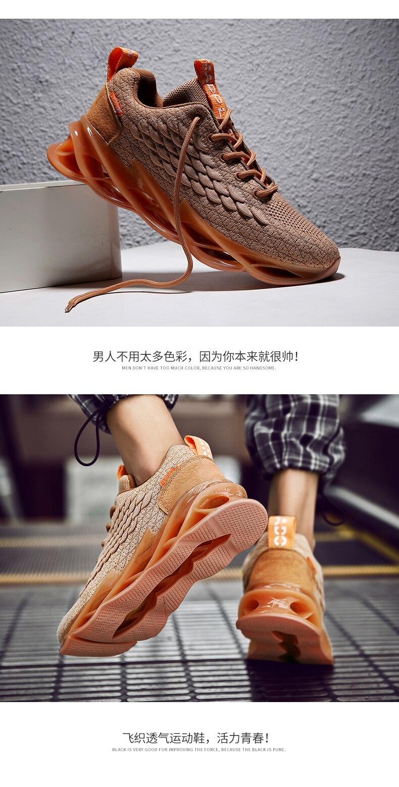 salto alto sapatos de moda confortável sapatos casuais tênis de renda sólida