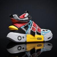 кроссовки Zapatillas