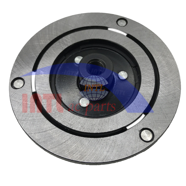 AC Compressor Clutch FRONT PLATE Fits; Hyundai Sonata 1999-2005 Hub