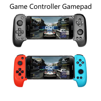 Portable PUBG Game Controller Gamepad Mobile Phone L1 R1 Trigger Shooting Aim Key Button Gamepad Joystick For IOS Android