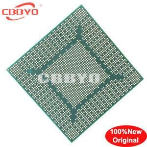 Good-Quality N18E-G1-A1 100%Original New CHIP BGA