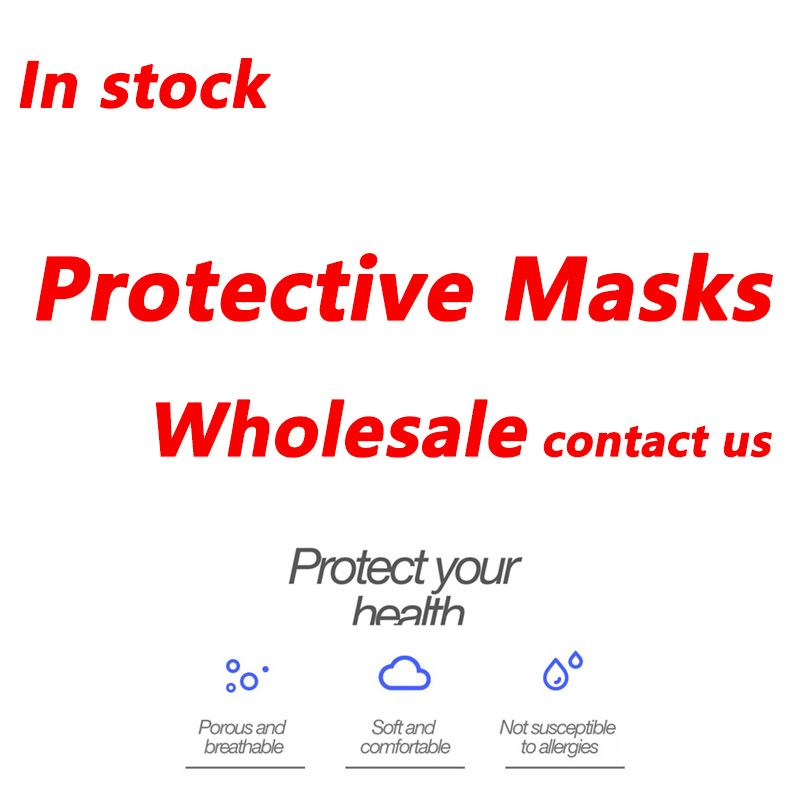 Wholesale Disposable Anti Germ Medical Surgical Masks Medical  Mask 3 Layer Face Mask Disposable Face Mask Dust Antiviral  -