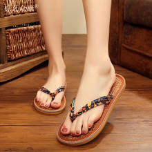 Beach slippers Summer New Casual slides shoes woman slippers women Flat sandals Non-slip ladies sandals Flip-flops women shoes the new fashion woman handmade h slippers summer flip flops students beach shoes non slip soft soled indoor sandals