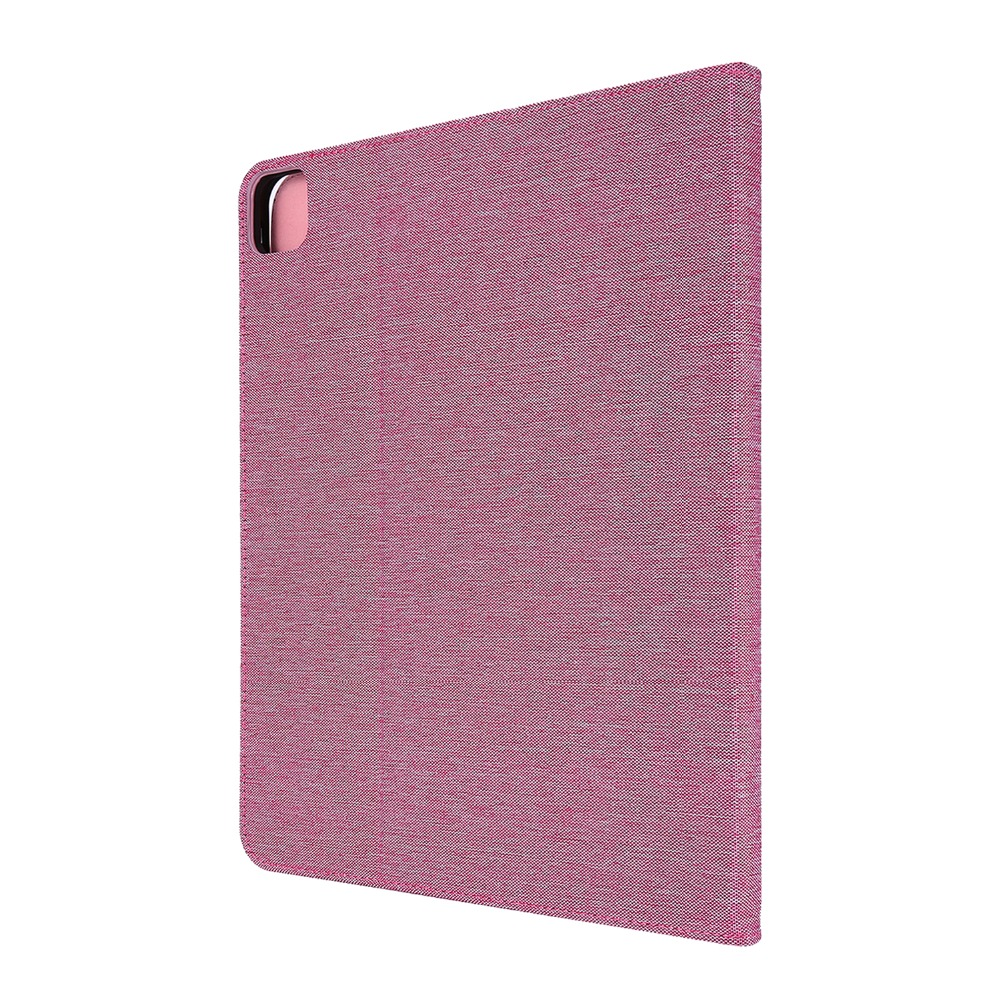 iPad For 4th 2020 Tablet Case inch For Pencil iPad Coque With Pro Pro Gen 12.9 Holder