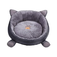 pet-dog-bed-dog-baskets-fall-and-winter-warm-soft-fleece-mat-kennel-for-cat-puppy-warming-dog-house-soft-nest-a