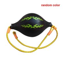 Boxing-Speed-Ball Fitness-Equipment Hanging Pear-Shaped Training Muay-Thai Bodybuilding