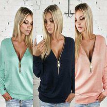 2021 venda quente novo design estilo feminino roupas casuais sweatwear doce agradável moda macio bom tecido xi0055