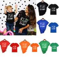 Camiseta de 2 años para fiesta de cumpleaños para niño, camisa para niño de 2 ° cumpleaños, ropa de fiesta para madre e hijo, camiseta de aspecto familiar