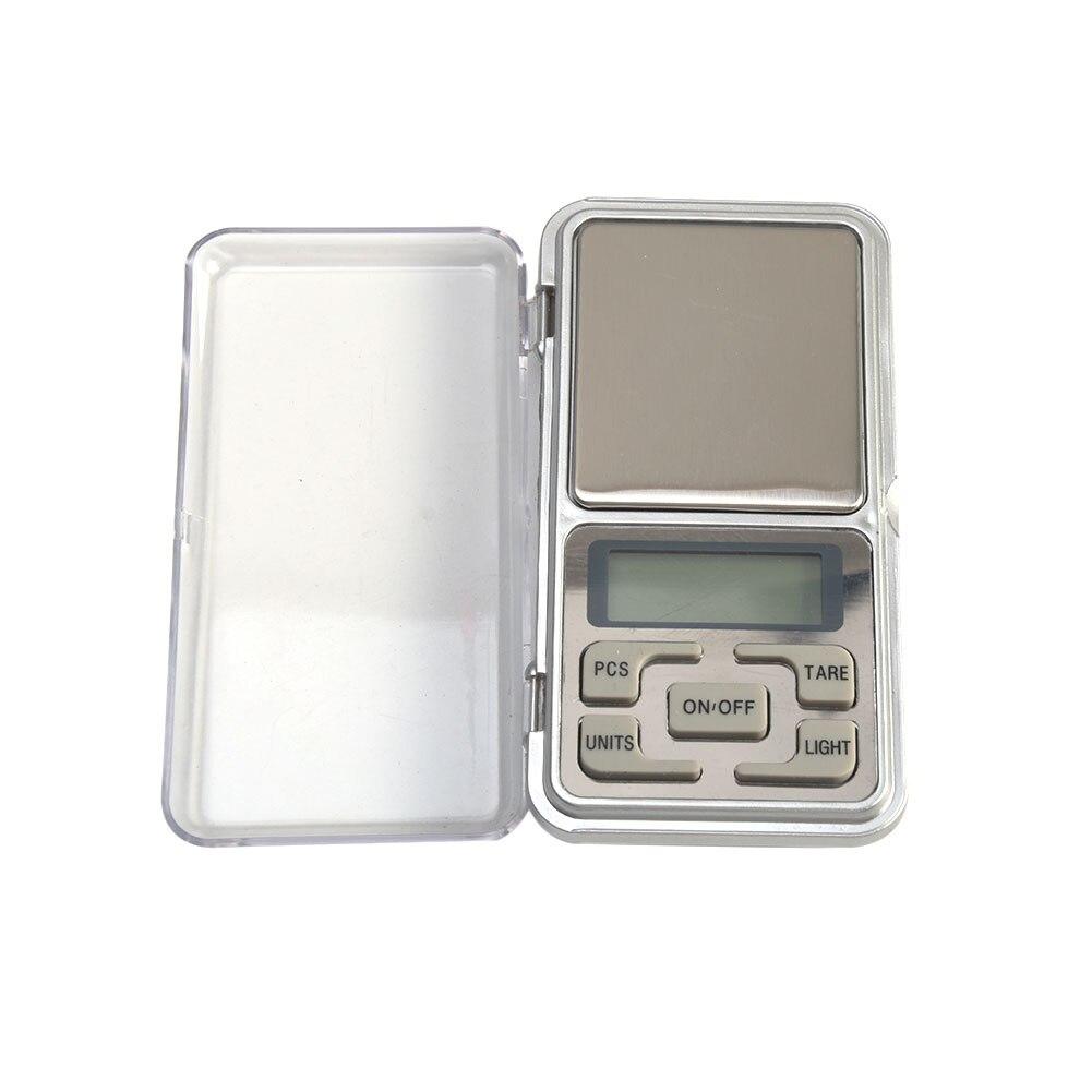 500g 0,1g LCD цифровой дисплей весы Электронные Мини цифровые карманные Вес Ювелирные изделия диоманд баланс цифровые весы #734