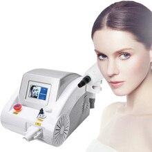 hot 1064nm 532nm 1320nm ND YAG laser tattoo removal eyebrow pigment removal machine good quality laser welding machine 1064nm nd yag rod 4mm dia 135mm length nd yag laser rod