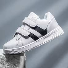 Kids Shoes Casual Child Sneakers Fashion Children Styles She