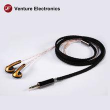 Girişim elektronik VE ZEN LL kulaklık 3.5 2.5 4.4 edition