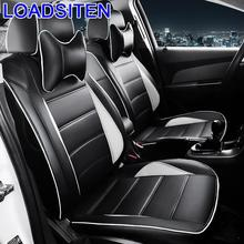 Para Auto Accessories Protector Car-covers Coche Car Funda Asientos Automovil Car-styling Automobiles Seat Covers FOR Audi A3