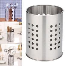 Нержавеющаясталь Многофункциональный слив Кухня посуда коробка